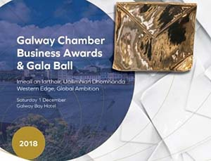 Galway-Chamber-Business-Awards