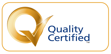 Kirby receives 6th consecutive National Quality Award Nomination