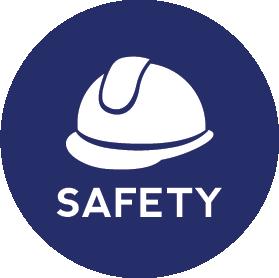 SAFETY (1)