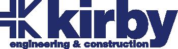 kirby-logo